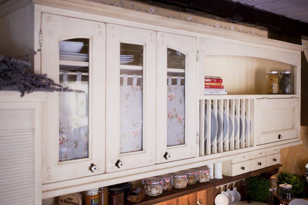 Rustikalne kuhinje Mizarski atelje Celje